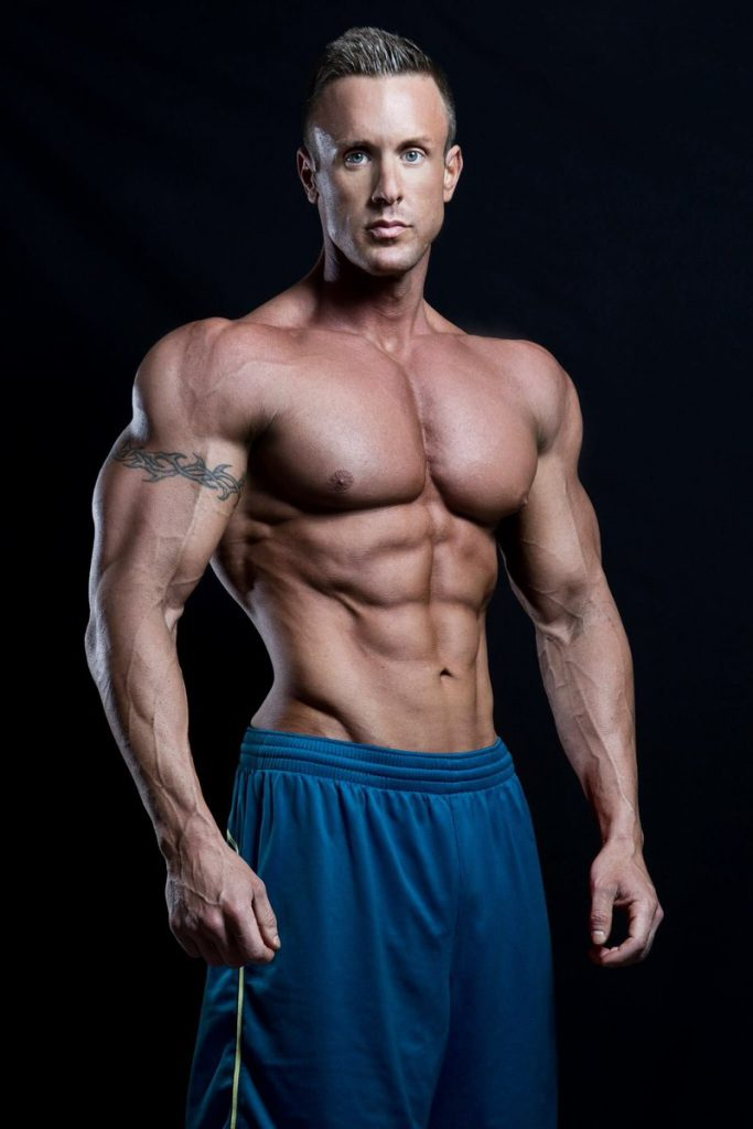 NPP Bulking and Cutting Cycles