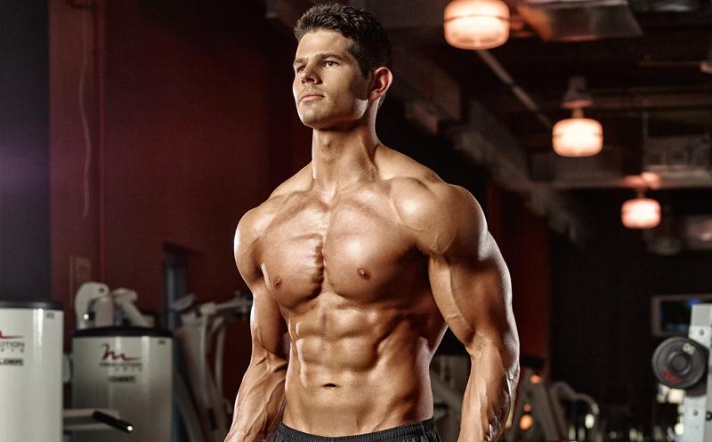 NPP-effect op uw lichaam